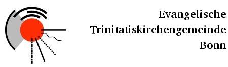 Evangelische Trinitatiskirche Bonn