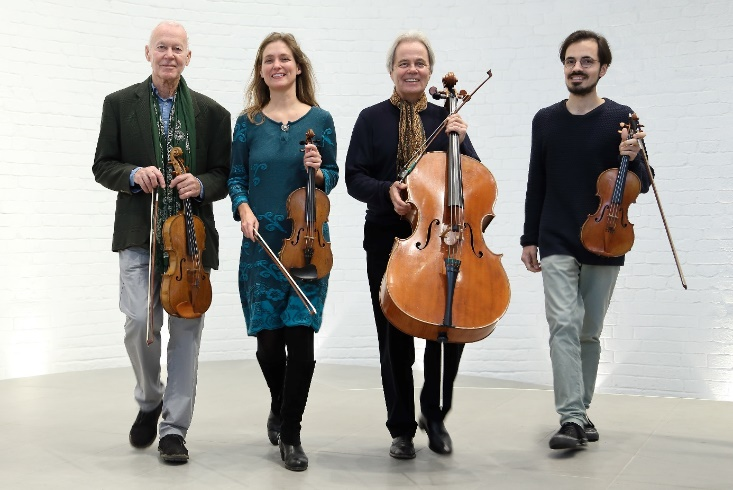 feb19 bonnensemble